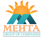 MGOC – Mehta Group Of Company